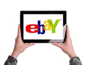20 lat polskich przedsiębiorców na eBay