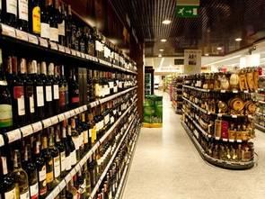 Carrefour przejmuje 3 sklepy po Piotrze i Pawle