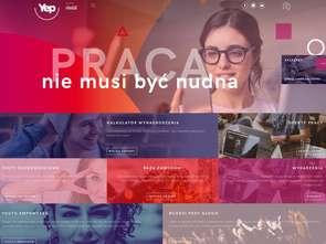 Coca-Cola aktywizuje zawodowo kobiety i młodych