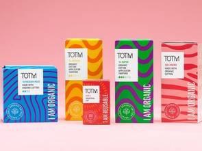 Tesco wprowadza ekologiczne produkty higieny kobiecej