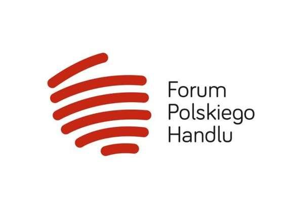 Forum Polskiego Handlu kończy działalność