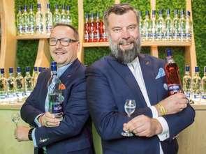 Finlandia Vodka na Festiwalu Wódki i Zakąski