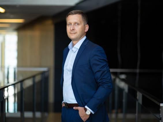 Polomarket zainwestuje w digital