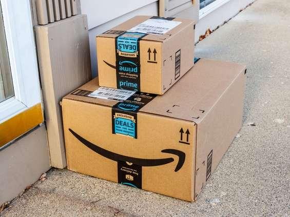 Amazon rozczarował