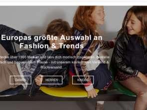 Zalando łączy sprzedaż online i offline