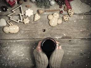 Zbliża się sezon na grzane wina