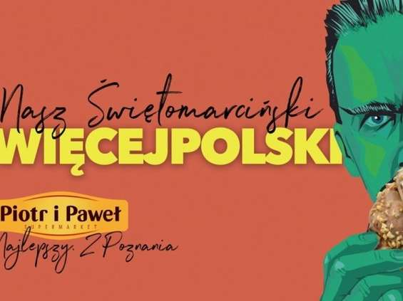 Piotr i Paweł z nową kampanią i planami