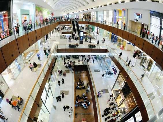 POHID apeluje o handlowy 12 listopada