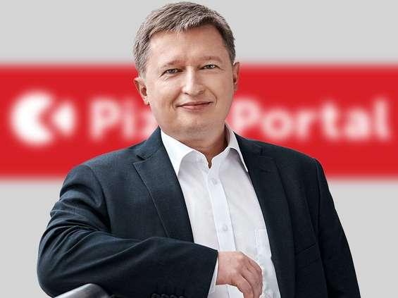 Telepizza dołączyła do PizzaPortal.pl