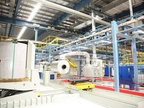Canpack inwestuje w Indiach i Rumunii