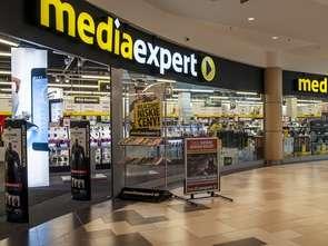 UOKiK: Media Expert wprowadził klientów w błąd