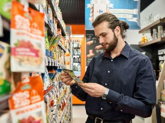 Carrefour przyspiesza z rozwojem ajencji