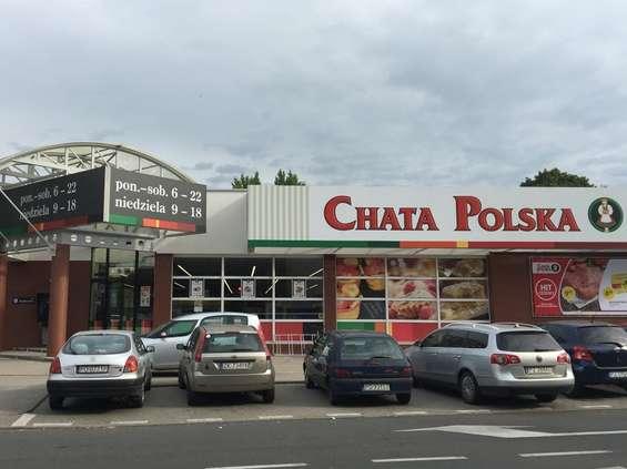 Ruszyła Loteria Chaty Polskiej