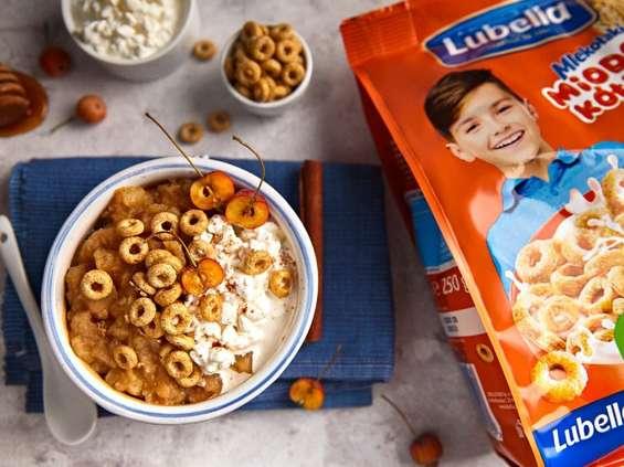 8 listopada - Dzień Zdrowego Śniadania