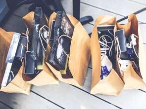 Asertywni konsumenci przed Czarnym Piątkiem