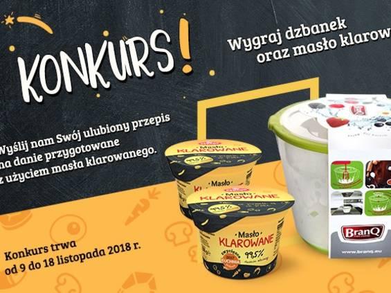 Kulinarny konkurs Sertopu