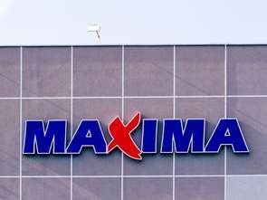 Maxima Grupė chce otwierać na potęgę