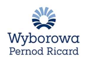 Pernod Ricard proekologicznie