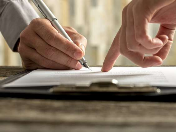 Umowa na czas określony już w praktyce, nie w teorii