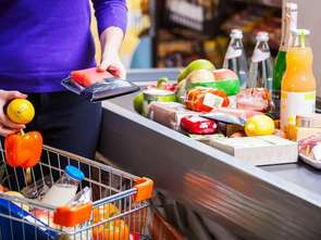 Zakupy w Biedronce jeszcze tańsze