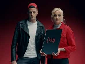 Durex i (RED) łączą siły