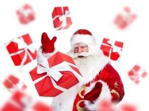 Święta kosztowniejsze niż rok temu