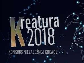 Kreatura 2018: 7 nagród głównych i 13 wyróżnień