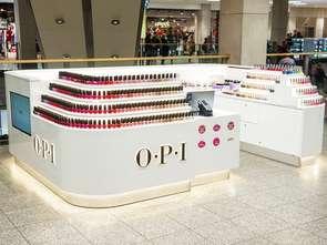 OPI wkracza na polski rynek