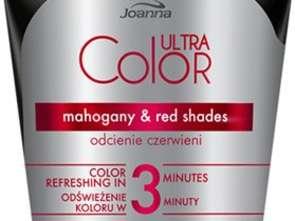 Laboratorium Kosmetyków Joanna. Joanna Color System