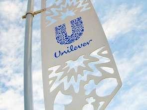 Unilever przejmuje Horlicks