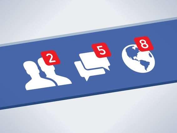 Facebook prawdę ci powie
