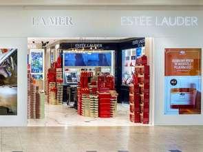 Estée Lauder Companies otwiera salon mulibrandowy