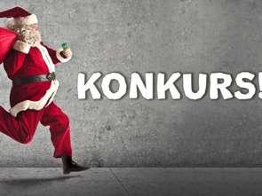 Sekret św. Mikołaja wyjdzie na jaw...