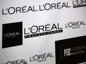 L'Oreal założył fundusz wspierania start-upów
