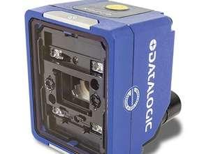 Nowy skaner laserowy od Datalogic