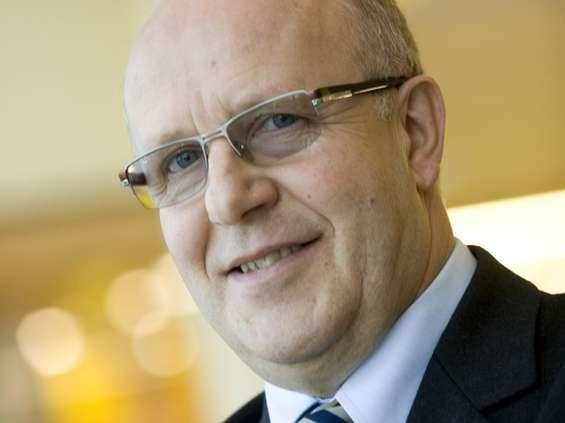Kruszewski: klienci coraz częściej wybierają polskie produkty