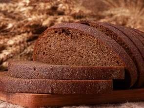 Chleb coraz droższy