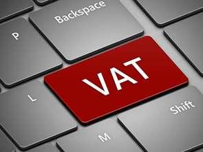VAT-owy drogowskaz