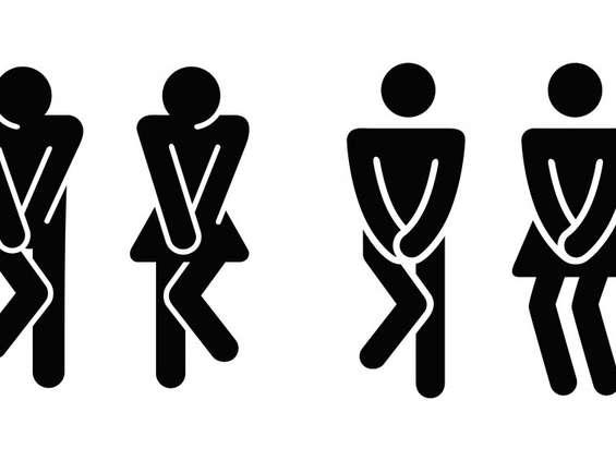 TYLKO U NAS: w niedziele toalety dzielą centra handlowe