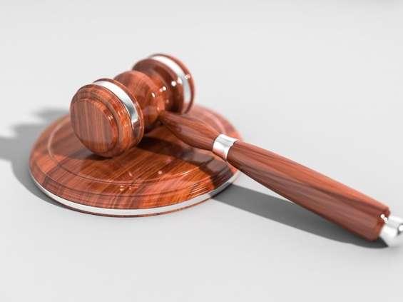 Sąd Najwyższy o handlu w niedziele