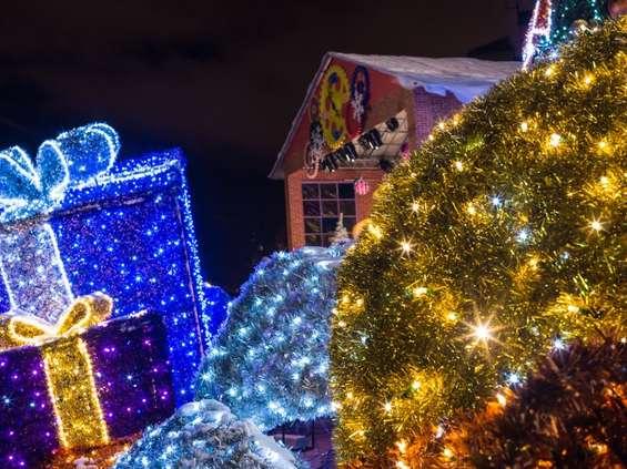 Raport: co Polaków zniechęca do zakupów przed świętami