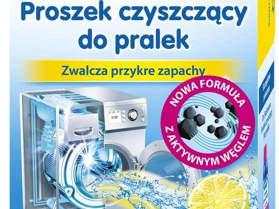 Werner & Mertz Delta Polska. Dr. Beckmann