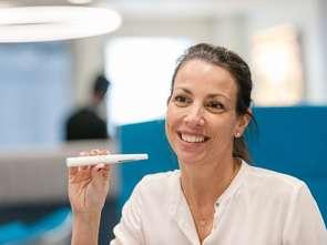 Przełomowe badania na e-papierosach!