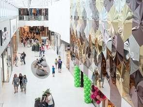 Forum Gdańsk odwiedziło ponad 6 mln osób