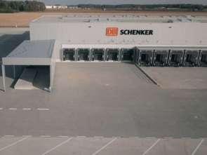 Panattoni wybudował ekologiczny terminal