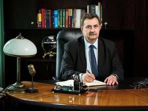 Edward Bajko: na rynku jest miejsce i dla firmowych brandów i marek własnych