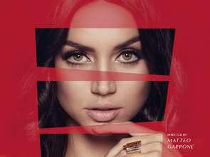 Campari z nową odsłoną kampanii Red Diaries