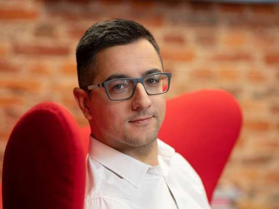 PizzaPortal.pl podwaja wielkośćbiznesu