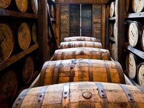 Brexit a rynek whisky w Polsce