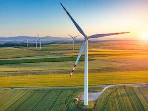 PepsiCo Polska z zieloną energią